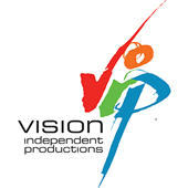 Vision Independent Productions